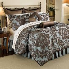 107 best brown bed images on pinterest bedroom furniture