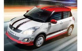 2018 suzuki swift sport new concept cars