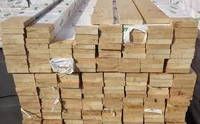 rivestimento listelli legno decking pavimento in legno listello larice siberiano piallato cm