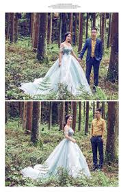 wedding dress rental jakarta selena wang wedding dress attire in jakarta bridestory