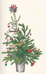 christmas tree prices best 25 large trees for sale ideas on landscaping