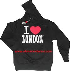 buy cheap hoodies faisalabad pakistan from global hoodies