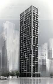 lexus harrier for sale in bd 19 best suvastu real estate bangladesh images on pinterest real