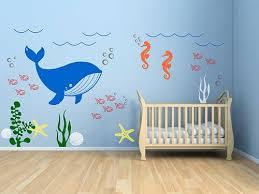 bricolage chambre bébé idees pour decorer la chambre de bebe mr bricolage martinique