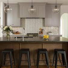 Kitchen Vent Hood Designs by Gray Wood Panel Kitchen Vent Hood Design Ideas