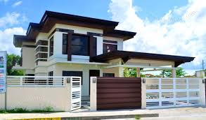 Floor Plan Meaning Modern Zen House Floor Plans Philippines U2013 Modern House