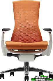 herman miller embody chair review by olin coles