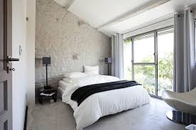 chambre moderne blanche chambre moderne adulte marron avec stunning chambre marron et