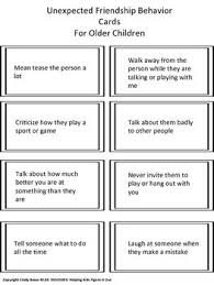 247 best asd social thinking u0026 social skills images on pinterest