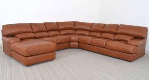 Two Arm Chaise Lounge Jaguar Sofa U2039 U2039 The Leather Sofa Company