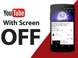 how to listen to with screen android how to listen to with screen android ios techwiser