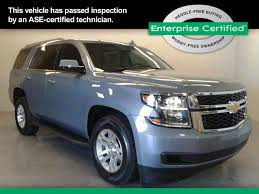 used chevrolet tahoe for sale in pearland tx edmunds