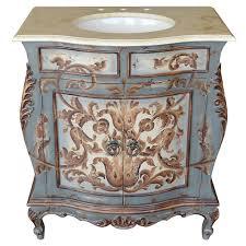 33 Bathroom Vanity by Acquiring Antique Bathroom Vanities See Le Bathroom Decorating Ideas