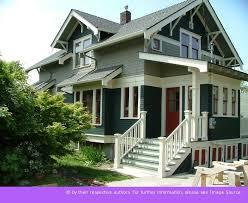 23 best exterior colors landscape hardscape images on pinterest