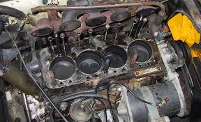 Auto Engine Repair Estimates by How Much Does A Gasket Repair Cost Last Chance