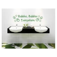 wall decor for bathroom ideas bathroom wall decor wall decor ideas