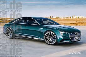 Neue Hybrid Und Elektroautos 2017 2018 2019 2020 2021 2022
