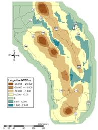 Wildfire Chicago Open Table by Forests Free Full Text Application Of Wildfire Risk Assessment