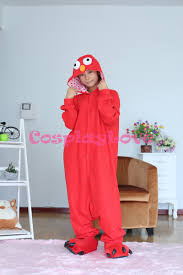 popular costumes elmo buy cheap costumes elmo lots from china