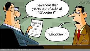 common resume mistakes that ruin your job search naukrigulf com