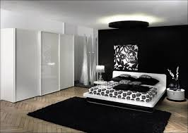 Fuzzy Area Rug Interiors Fabulous Black And Brown Shag Rug Black Shag Rug 8x10