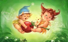 animated fairy wallpapers group 1920 1200 beautiful fairies