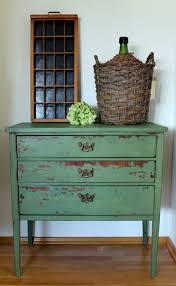 best 20 furniture wax ideas on pinterest chalk paint wax diy