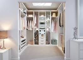 ultimo pearl finish we can take your walk in wardrobe ideas to