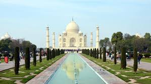 how much money did the taj mahal cost to build reference com
