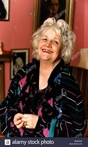 jean boht actress ma boswell fromm bbc tv series bread and who is