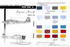 japan paint color chart ideas lifetech foods and cosme rakuten