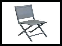 chaise pliante carrefour chaise pliante carrefour free chaise haute bebe carrefour pliante