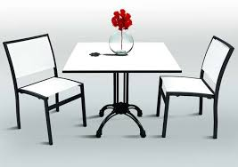 Commercial Dining Room Chairs Quality Vs Cost Choosing Commercial Restaurant Furniture