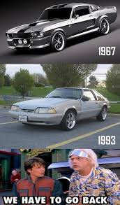Project Car Memes - classic car jokes to make you laugh car guy