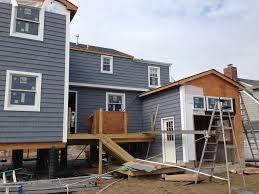 home design ideas exterior exterior design how to make charming home design with certainteed