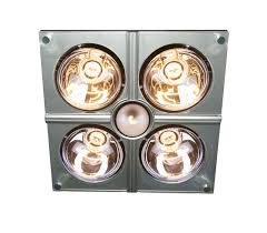 Infrared Bathroom Ceiling Heaters New Design Infrared Bathroom Ceiling Heater Buy New Design