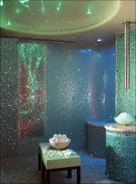 Furniture Place Las Vegas by At The Qua Baths U0026 Spa At Caesars Palace In Las Vegas Visitors