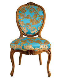 How To Do Upholstery Diy Friday How To Reupholster A Louis Xvi Chair