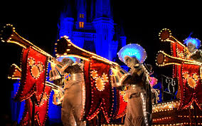 electric light parade disney world all about disney s main street electrical parade which is about to