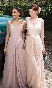 Wedding Dresses Norwich Home Prima Donna Bridal Boutique