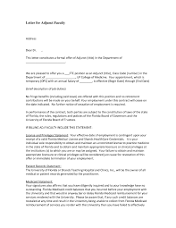 Short Application Cover Letter Examples Cover Letter For Academic Teaching Job Cover Letter Examples