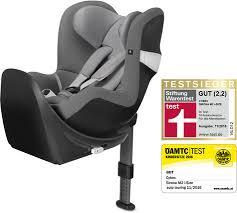 si e auto cybex cadeira de auto sirona m2 i size base cybex grupo 0 i comprar