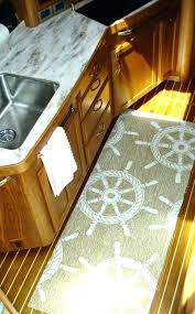 best area rugs for kitchen best area rugs for kitchen best of kitchen area rugs modern kitchen
