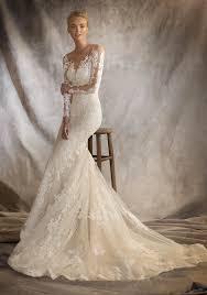 Pronovias Wedding Dress Prices Best 25 Pronovias Wedding Dress Ideas On Pinterest Pronovias