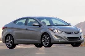 hyundai elantra 2014 colors 2015 hyundai elantra gets colors and equipment upgrades 50 pics