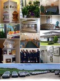 funeral homes in orlando mitchell s funeral home
