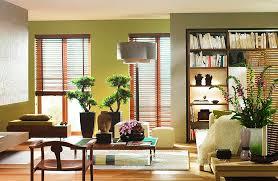 feng shui wohnzimmer einrichten feng shui danach einrichten wohnen und die regeln verstehen