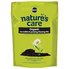 garden soil soils home depot
