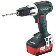 amazon black friday hammer sale hammer drill cordless garage design pinterest garage design