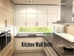 Kitchen Corner Wall Cabinet Corner Wall Cabinet Kitchen